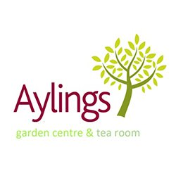 Ayings Garden Centre