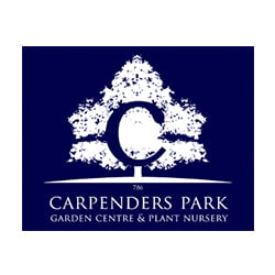Carpenders Park Garden Centre