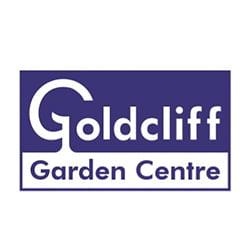 Goldcliff Garden Centre