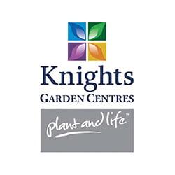 Knights Garden Centres