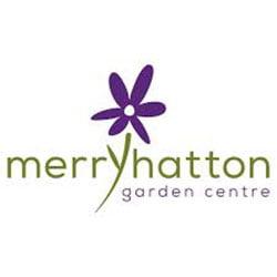 MerryHatton
