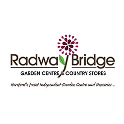 Radway Bridge Garden Centre