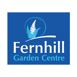 Fernhill Garden Centre