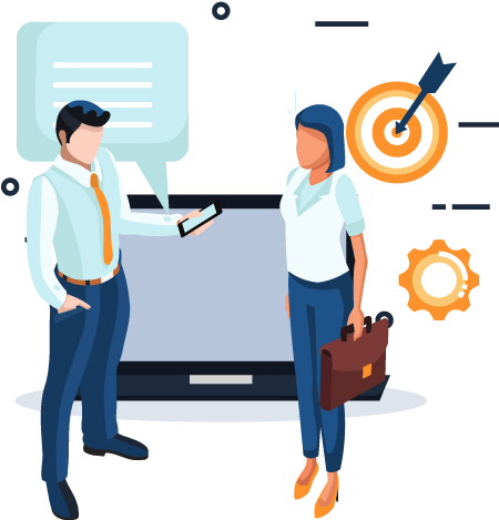 marketing-service-epos