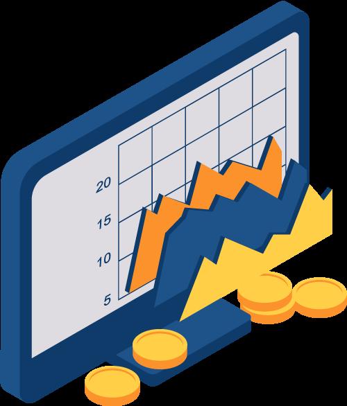 epos money statistics