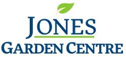 Jones Garden Centre