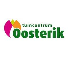Garden Centre Oosterik