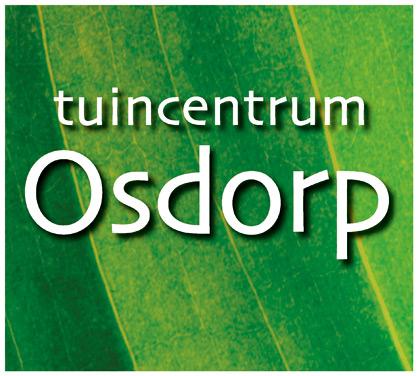 Garden Centre Osdorp